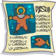 Diving Manual Pages-icon