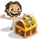 Share Treasure Chest Upgrade 2