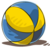 YellowHat Ball-icon