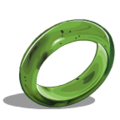 JadeJewelry Ring-icon