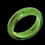 JadeJewelry Ring-icon