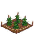 Raspberry Crop 3-icon.png