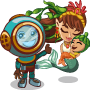 Share Atlantis Final Trial Quest