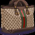 DesignerBags Puchi-icon