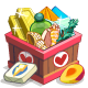 Special Delivery-icon