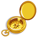 ClassyEquip Compass-icon.png