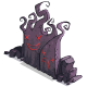 Imp Gate-icon