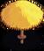 Tiki Parasol-icon