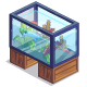 Small Aquarium-icon