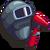 Submarine Repair Welder-icon