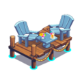 Chair Dock-icon.png