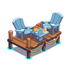 File:Chair Dock-icon.png