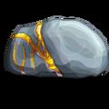 GoldOre River Rock-icon