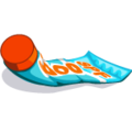 SeaJunk Old Toothpaste-icon