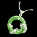 JadeJewelry Necklace-icon