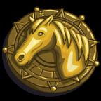 RoyalAnimals Horse-icon