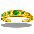 JadeJewelry Crown-icon
