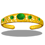 JadeJewelry Crown-icon