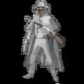 Spirited Spooks Gunslinger-icon