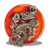 AncientDragons Carnelian-icon