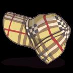 TanFashions Hat-icon