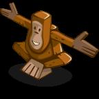 FourWiseMonkeys Shizaru-icon
