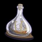 File:BottledShips Golden Hind-icon.png