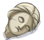 File:Large Head-icon.png