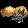 SeasonalSpices Poppy seed-icon