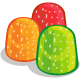 Gumdrops-icon.png