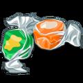 Seasonal Sweets Taffy-icon