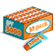 SPF-3000 32pack-icon.png