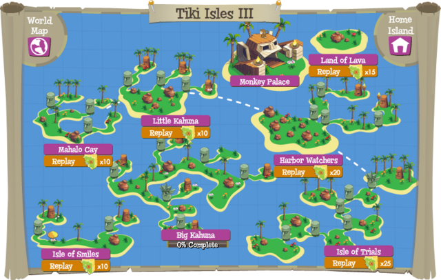 File:Tiki Isles III map.png