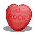 Candy Hearts U Rock-icon.png