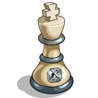 File:ChessPieces King-icon.png