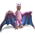 Monsters Rodon-icon