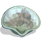 File:PaintedShells Eagle-icon.png