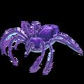 CreepyCrawlies Spider-icon.png