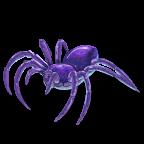 CreepyCrawlies Spider-icon