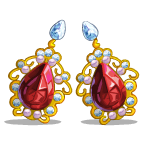File:GaudyJewelry RubyEarrings-icon.png