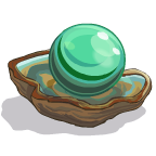 File:Pearls Green-icon.png