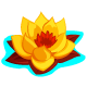 Fire Lotus-icon.png