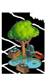 Kiwi Menageire stage 3-icon