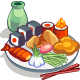 Ninja Food-icon