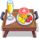 Mother's Day Brunch-icon.png