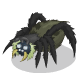 Giant Spider-icon.png