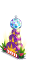 New Year's Ball Complete-icon.png