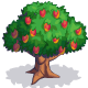 Mango supply-icon