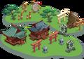 Ninja Shrine-icon.png