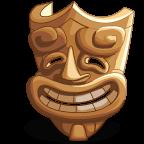 File:TikiMask HappyTiki-icon.png